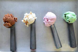 ice cream, hawaiian snoball, snowball Liberty rd, Eldersburg, Owings mills, MD